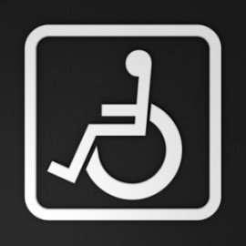 Disabled Grants and Financial Aid Programs