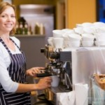 Small Business Loans and Financial Programs
