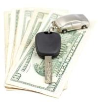 Compare Car Loans Options